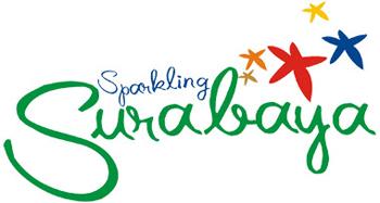Sparkling  Surabaya