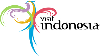 Visit Surabaya Indonesia