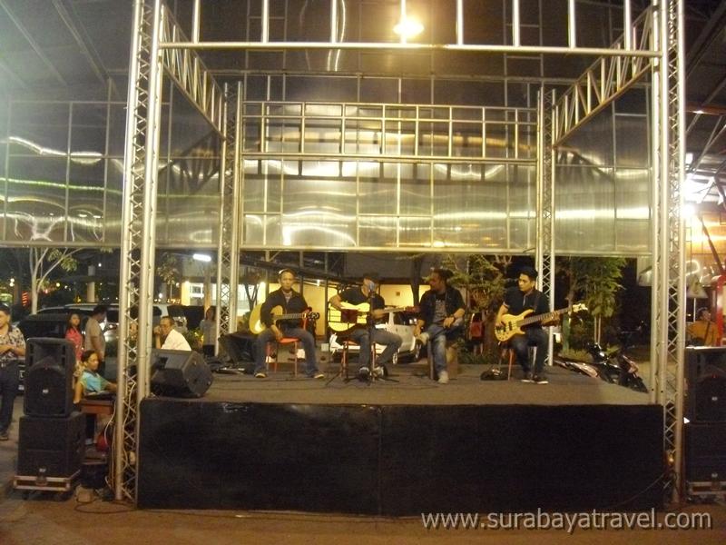 Food Festival Surabaya002