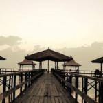Kenjeran Beach