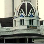 Gedung Pemuda, Surabaya