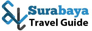 logo-surabaya-travel