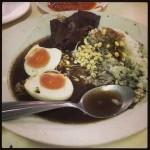Indonesian Cuisine: Rawon
