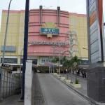 Darmo Trade Center