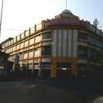 Siola Building, Surabaya