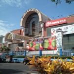 Hi Tech Mall