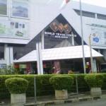 WTC Surabaya